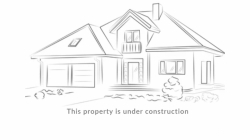 133 Sq Yards East Facing Residential G+1 house for sale at Green City Colony, Hayathnagar