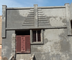 Budget house for sale at Dawoodkhanguda, Nearby MVSR Engineering College, Nadargul